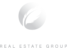 Feather Real Estate Group | Wisconsin Commercial Real Estate